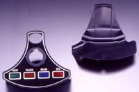 ■Z1/Z2インジケーターカバー(前期型or後期型)
