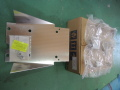 ZRX1100/1200 フェンダーレスキット アウトレット