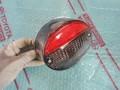 汎用 Z1/Z2 タイプテールランプ(スモーク) アウトレット