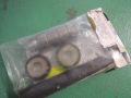 '72〜'80 Z750-1000用。スイングアーム強化ブッシュセット  アウトレット