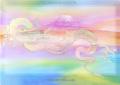 プレミアム富士越えの龍