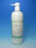 【しっとり潤いゲルクリーム 500g】   プロテオグリカン&ヒト幹細胞葉液 新配合 バージョンアップしました
