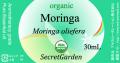 モリンガオイル Moringa oliefera