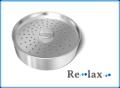 水素風呂ReLax