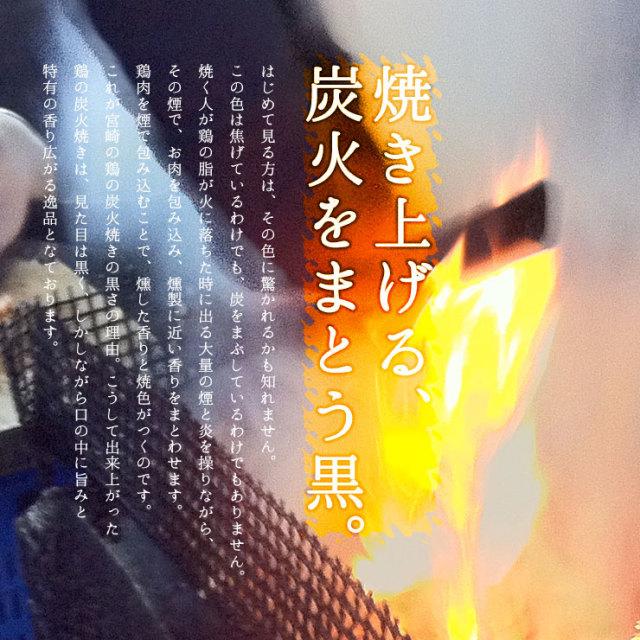 torinosumibiyakireitou07.jpg