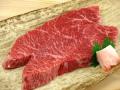 イチボ,黒毛和牛,ステーキ,通販,お取り寄せ,ギフト,焼き肉,すき焼き,しゃぶしゃぶ