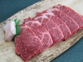 黒毛和牛,ステーキ,通販,お取り寄せ,ギフト,焼き肉,すき焼き,しゃぶしゃぶ