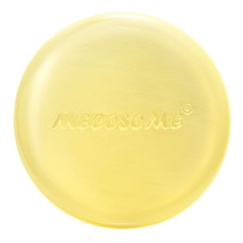 メコゾーム ブライトニングソープ