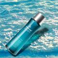 【海の酵素化粧水】プレミアムローションプラス150ml