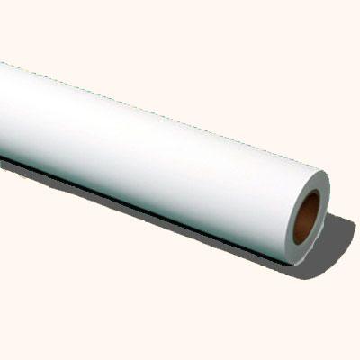 短期イベント用に!高発色クロス品番:NIJ-HPC サイズ:1067×50m