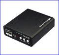 ラトックシステム 4K対応 コンポジット/Sビデオ to HDMIアップスキャンコンバーター
