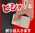 サンコー USBハンディーアイロン USBIRN58