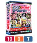 らくちんCDラベルメーカーPersonal3 (パッケージ版)