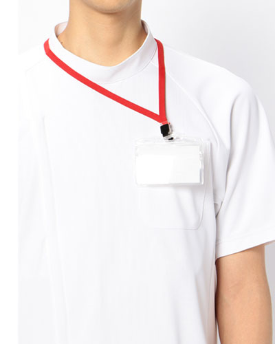 ドクタージャケット