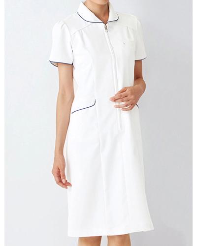 カゼン(旧アプロン) 白衣