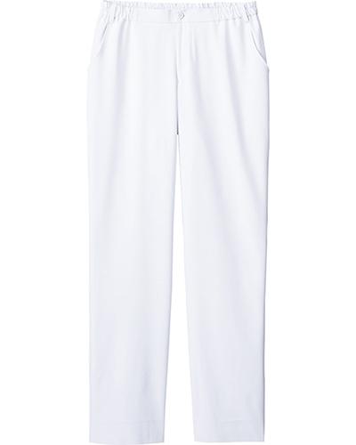[フォーク] FOLK 【スクラブのボトムスに最適な医療パンツ】 メンズ パンツ 5021SC (ホワイト)