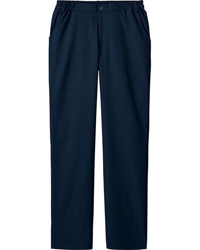[フォーク] FOLK 【スクラブのボトムスに最適な医療パンツ】 メンズ パンツ 5021SC (ダークネイビー)