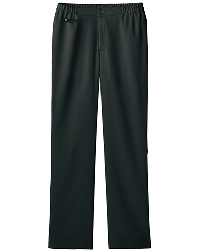 [フォーク] FOLK 【最高級の品質を提案するラグジュアリー スクラブパンツ】 メンズパンツ 5025SC (チャコールグレー)