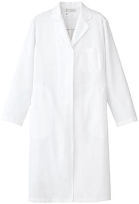 ルミエール 白衣