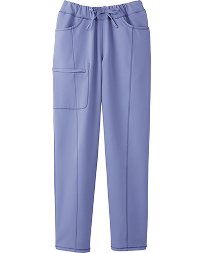 [チェロキー] CHEROKEE 【アメリカで人気のチェロキーのパンツ】 レディース パンツ CH351 (シエル)