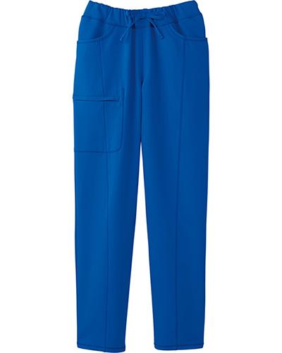 [チェロキー] CHEROKEE 【アメリカで人気のチェロキーのパンツ】 レディース パンツ CH351 (ロイヤル)