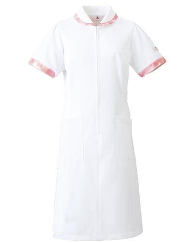 ワコール 白衣