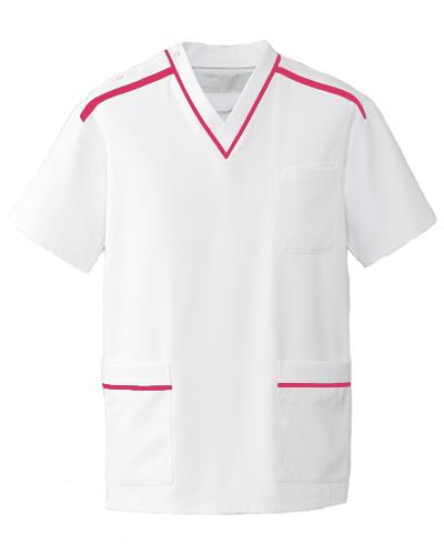 オンワード スクラブ白衣
