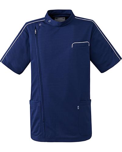 医療ジャケット