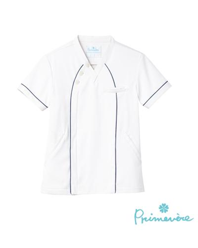 プリムヴェール 白衣