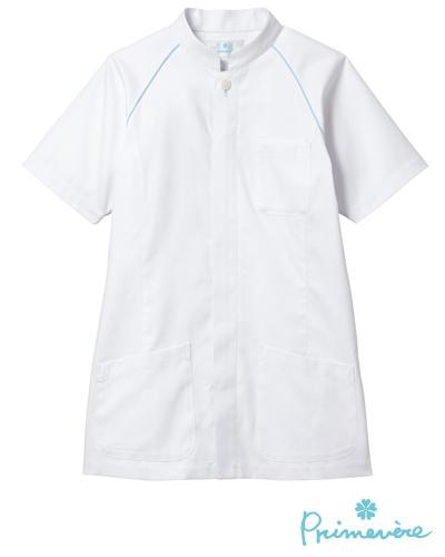 スクラブ 白衣