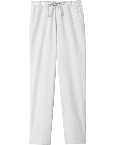 [ボンマックス] BONMAX 【気になる静電気を抑えて、さらりと履けるスクラブパンツ】 男女兼用 スクラブパンツ TP6802U (グレー)
