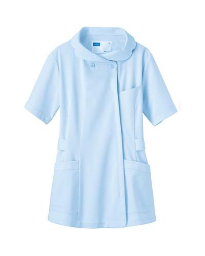 ホワイセル 白衣