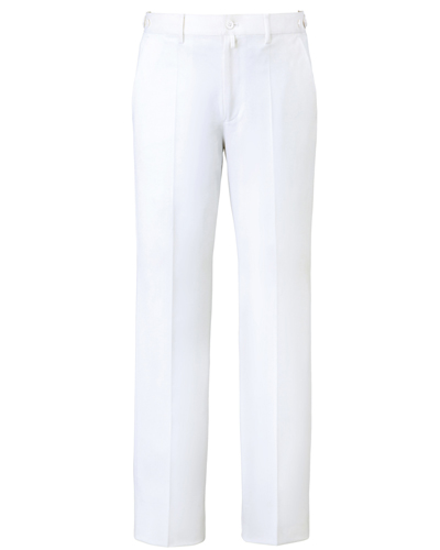 ミズノ 白衣
