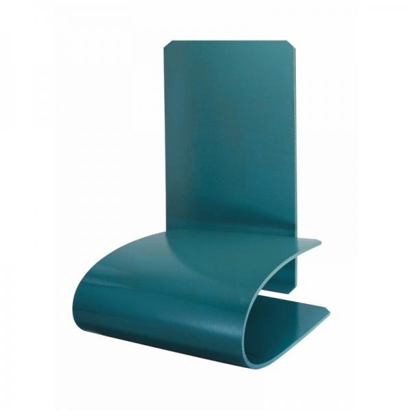 【6枚梱包】クリーンスペーサー(発泡ポリプロピレン・ビーズ法発泡ポリプロピレン) グリーン 1.000×2,250 厚み:40mm