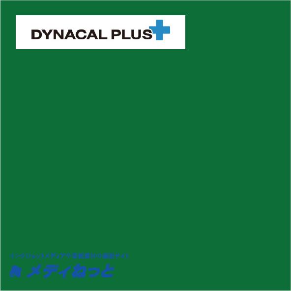 ダイナカルプラスDPL502(裏面糊色:クリアー) 1020mm×10m