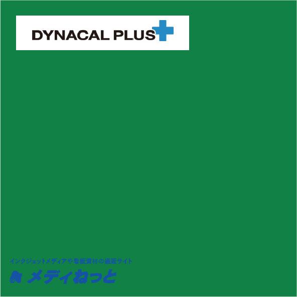 ダイナカルプラスDPL503(裏面糊色:白) 1020mm×10m