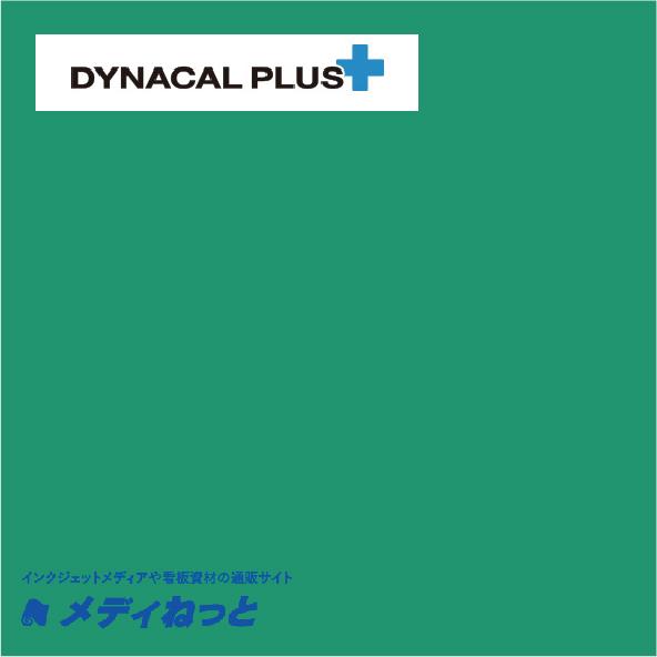 ダイナカルプラスDPL504(裏面糊色:白) 1020mm×10m