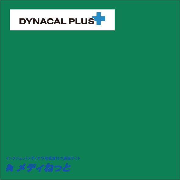 ダイナカルプラスDPL506(裏面糊色:白) 1020mm×10m