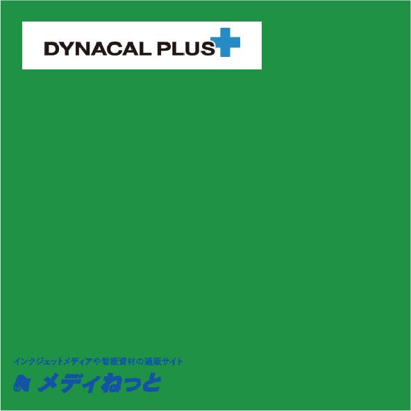 ダイナカルプラスDPL507(裏面糊色:白) 1020mm×10m