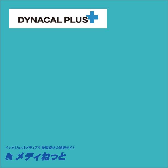 ダイナカルプラスDPL701(裏面糊色:白) 1020mm×10m