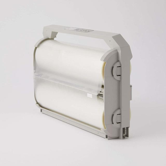 全自動ラミネーター FOTON30用カートリッジフィルム 100ミクロン