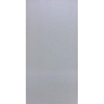 【20枚セット】プラダンシート MD50080YG(グレー) 910×1,820 厚み:5.0mm/目付:800(g/平米)