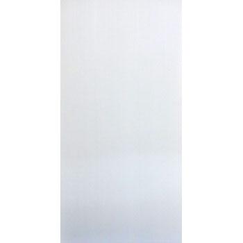 【20枚セット】プラダンシート MD60160YN(ナチュラル) 910×1,820 厚み:6.0mm/目付:1600(g/平米)