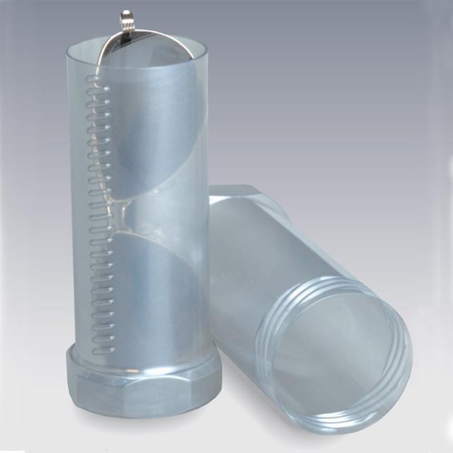 筆記用具や小物も入るメガネケース(眼鏡ケース) B-300「ボルト」