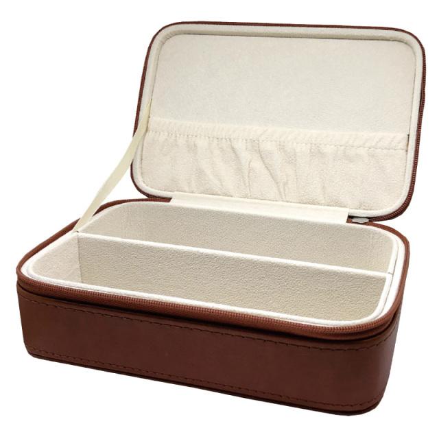 めがねの整理やコレクションボックスとして利用できるおしゃれなメガネケース(眼鏡ケース)