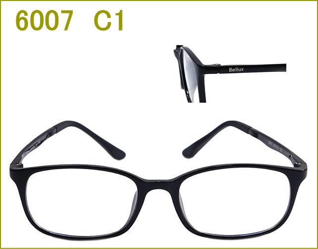 メガネ通販センターの激安眼鏡、度付き(近視,乱視,遠視,老眼鏡対応)レンズ付きメガネセット