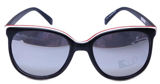 メガネ通販センターのサングラス,度付き対応で激安価格