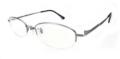 メガネ通販センターの2900円メガネセット 激安、格安メガネ