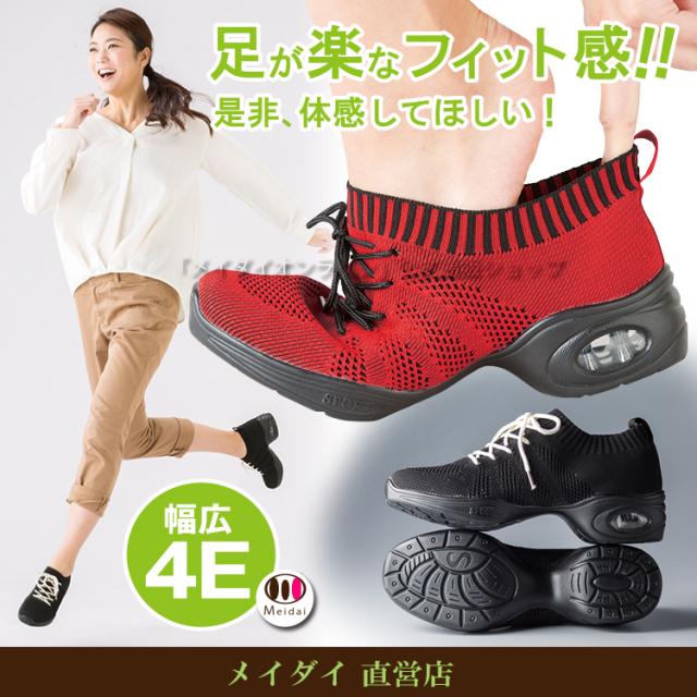kubire_suni750.jpg