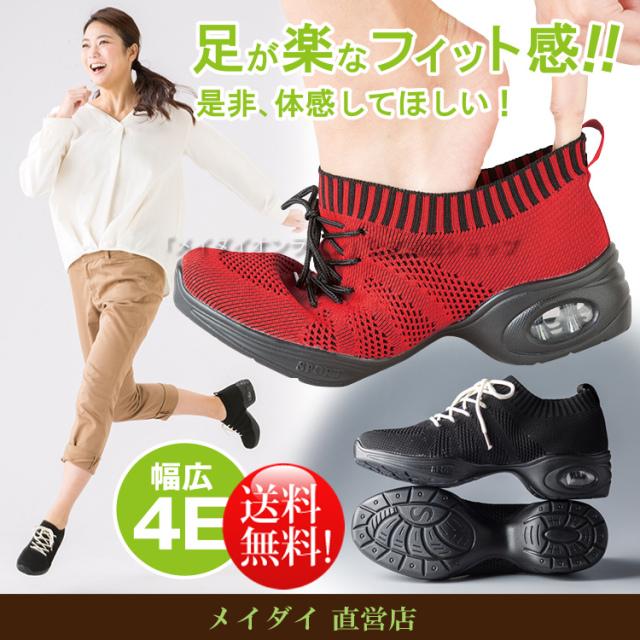 kubire_suni750s.jpg